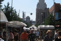 Art Festival: Kansas City / Kansas City Power & Light District, Kansas City, MO, May 17-19, 2013