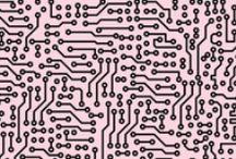 Tech / Tech, apps, social media and big data