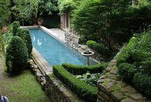 House & Garden Stuff