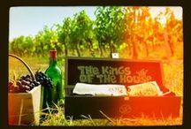 Packaging / #design #packaging #kids the kings of the house #thekingsofthehouse www.thekingsofthehouse.com