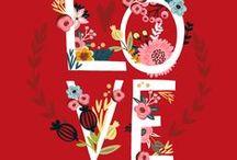 Sweet Valentine / Verras de mensen waar je van houdt. Laat zien dat ze worden gewaardeerd en hoeveel je om hen geeft. Om je op weg te helpen, zijn de liefste cadeaus voor je geselecteerd en in onze tijdelijke Valentine gift shop gezet. Bestel nu en spread some love!  http://www.pinterest.com/applepiepieces/sweet-valentine/