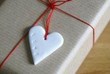 Valentine's Day / by Kassie ♥