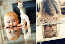 Ideas for photographing your kids / Get the best ideas to get the best shoots whit your kids and family