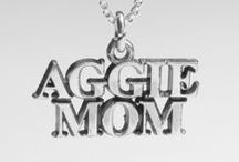 For the Aggie Family / The entire family needs the Ag Swag!