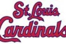 St. Louis Community Info