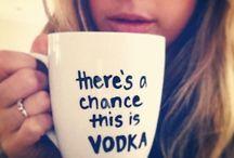 Make me LOL :)