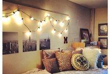 Jett's room