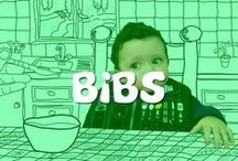 BIBS / BIBS the kings of the house www.thekingsofthehouse.com