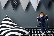 Lillagunga | KIDS ROOM