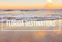 Florida Destinations / Florida travel and Lifestyle pins about Florida beaches, hidden gems, Disney, fun activities and more.   If you share similar content and would like an invite to contribute please follow me @hinsonphoto and send me an email booking@hinsonphotography.com