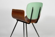 furniture    / by shawna spencer