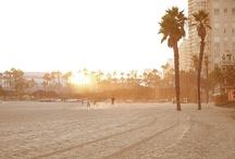 California | I will move back home
