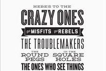 Typography | Fonts