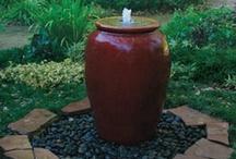 Gardening & Outdoor / by Nancy Pinson