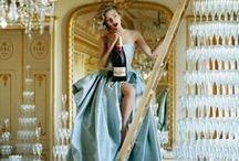Extravagant Elegance