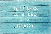Beach Daze