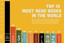 Books- Reading Rainbow