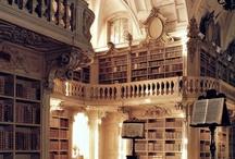 Books- Book Space