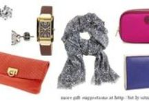 Fab and Under $100 / Great shopping picks under $100 pulled from Shop It To Me Threads > http://shopittome.com/threads