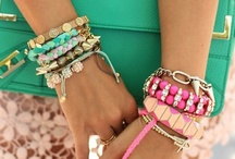 Beautiful Baubles / by Shop It To Me