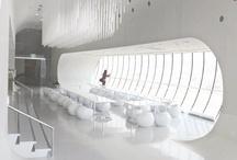 Interior Design / by Anthony Glam