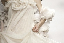 Dresses / by Anthony Glam