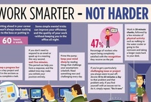 Tips on Infographics