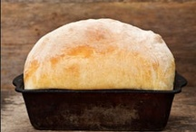 How Appetizing [breads/buns/etc]