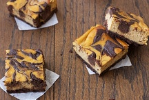 How Appetizing [brownies/bars]