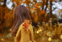Fall Musts