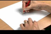 Videos - libros álbum e ilustrados ilustradores