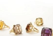 Jumbo Jewels