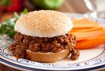 How Appetizing [lunch/dinner/sides]