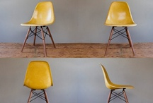 mid century / by shawna spencer