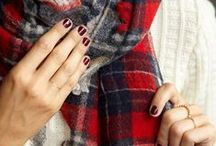 Winter Musts / Holiday parties, cabin getaways, snowy weather...'tis the season!  / by Shop It To Me