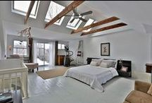 real estate / neat property. mostly toronto / by Elle