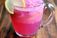Cocktail Hour / by Elisa Saladino