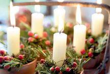 DIY// Holidays + Celebrations