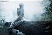 ☁ぃ- Mystical Fog - ぃ☁ / Mystical fog - Smoke Bomb - Farytales