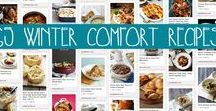 Food & Drink: Dinner Planning