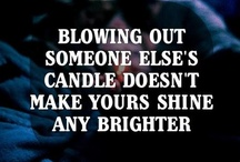 Nice words & Funnys
