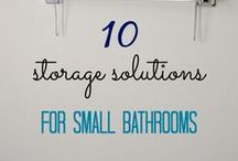 House & Home / Products that I like or want for my home, home decor ideas, storage and organizational tips & more.