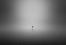 photography - black & white / sometimes it's impossible to pick just one / by moscarama