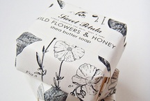 design - packaging / by moscarama
