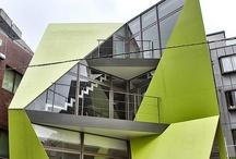 Architecturart