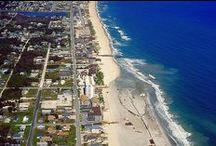Kure and Carolina Beach ~ Totally Amazing ~ / by Renee' Haraway