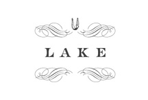 MY WORK — Lake / Design for Lake Boutique