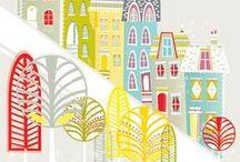 Products I Love / by Amy Ferguson de Jong
