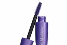 CoverGirl Wish List / CoverGirl makeup I would like to get someday. / by Haley Bishop