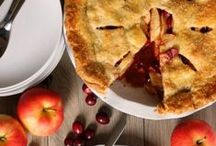 HOLIDAY RECIPES / The best holiday recipes from around the web!